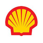 Volunteer from Shell UK